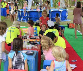 tmp_Kids_Face_Painting